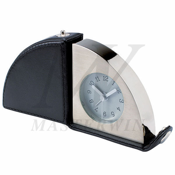 Travel Alarm Clock_85200