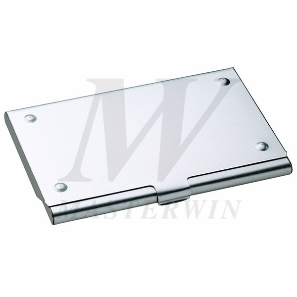 Metal_Name_Card_Case_K84038