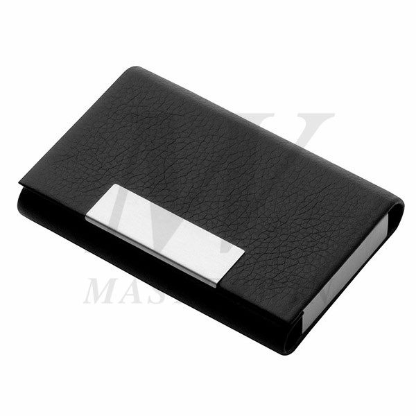 PU_Metal_Name_Card_Case_87784-01_s1