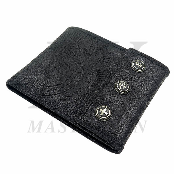 Bifold Wallet with PU_BW16-003