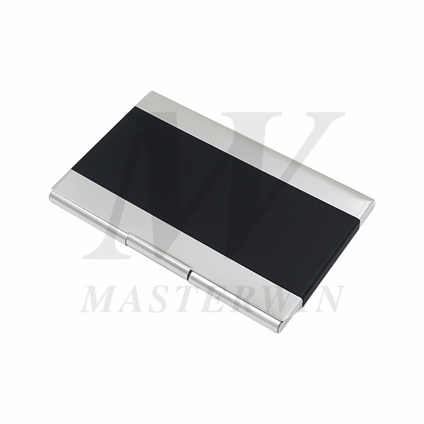 Metal_Name_Card_Case_18131-04-01
