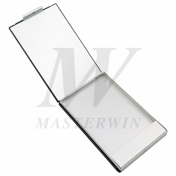 PU_Metal Name Card Case_87352-01