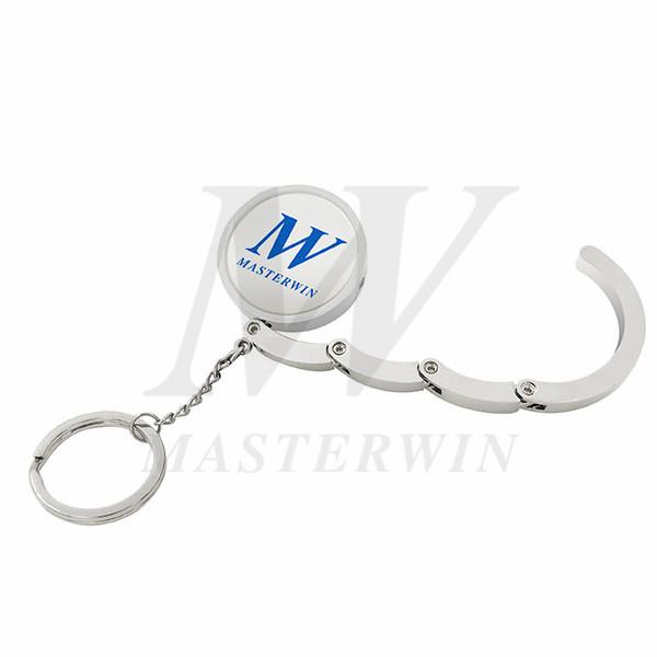 Bag Hanger with Keyholder_13W05-01-01_s1