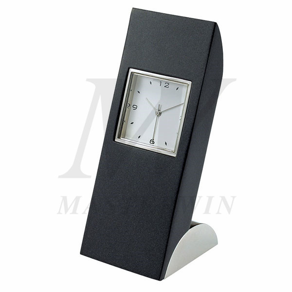 Metal Desk Quartz Clock_85272
