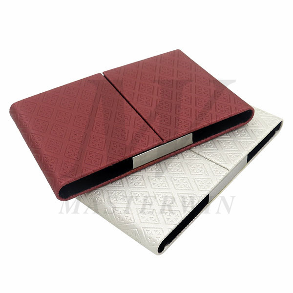 PU_Metal Card Case_181125-01-02_s1