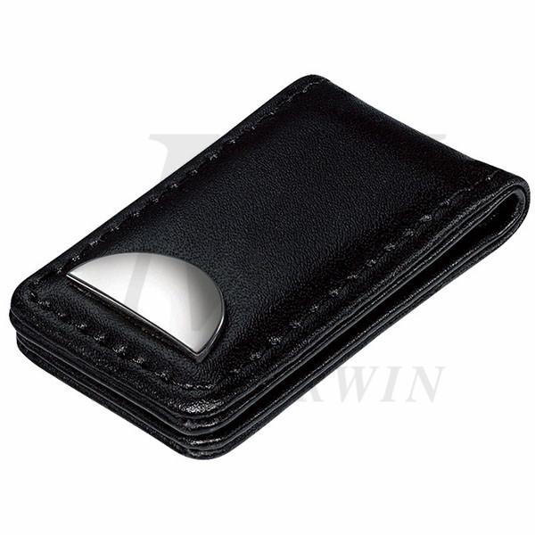 Money Clip_85330