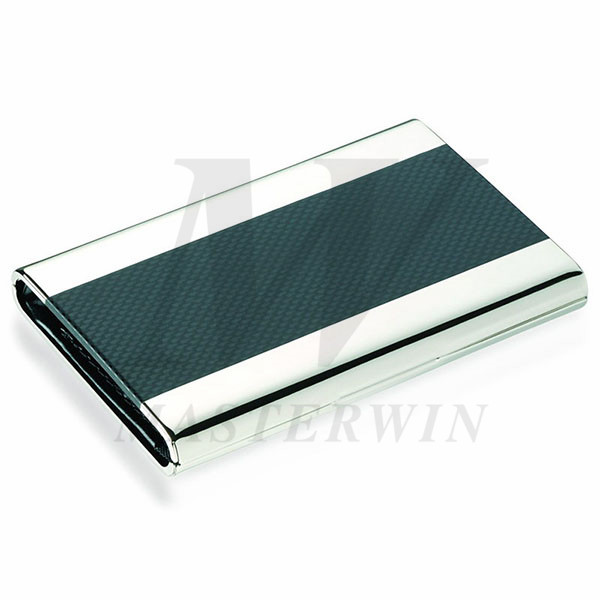 Metal_Name_Card_Case_B86512-08_s1