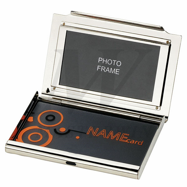 Metal_Name_Card_Case_with_Photo_Frame_B86388_s1