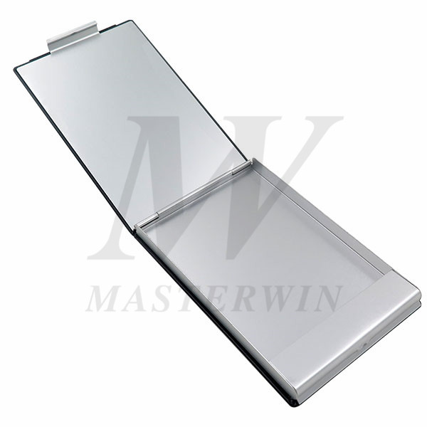 PU_Metal Name Card Case_87351-05_s1