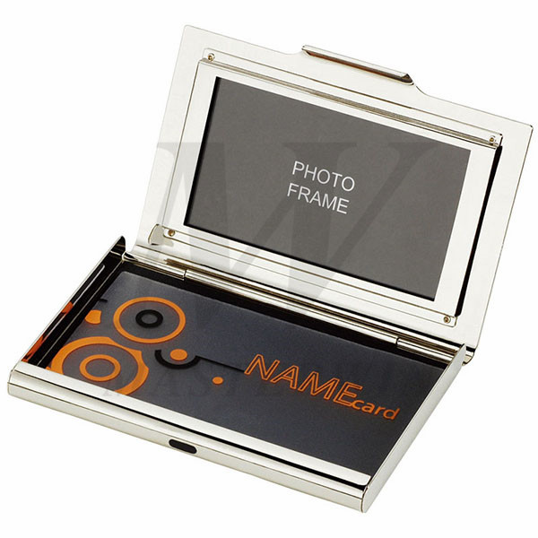 Metal_Name_Card_Case_with_Photo_Frame_B86389_s1