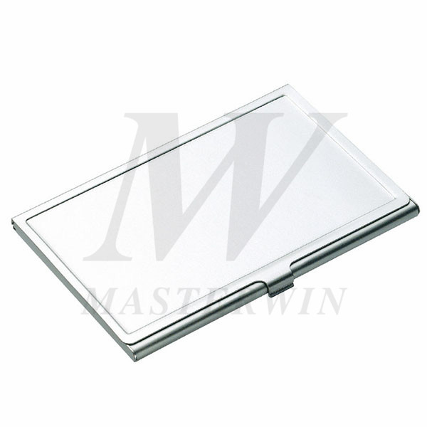 Metal_Name_Card_Case_K83943