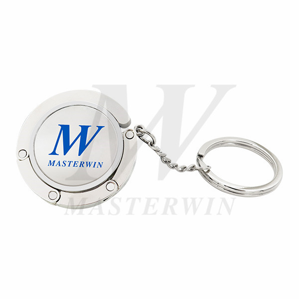 Bag Hanger with Keyholder_13W05-01-01