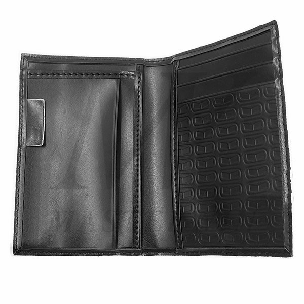 Trifold Wallet_BW16-006B_s1