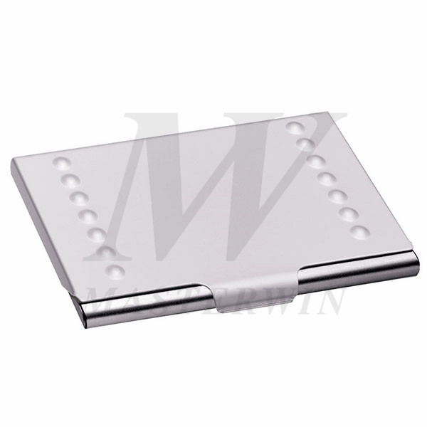 Metal_Name_Card_Case_K84042