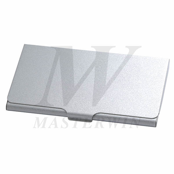 Metal_Name Card_Case_18124-01-02