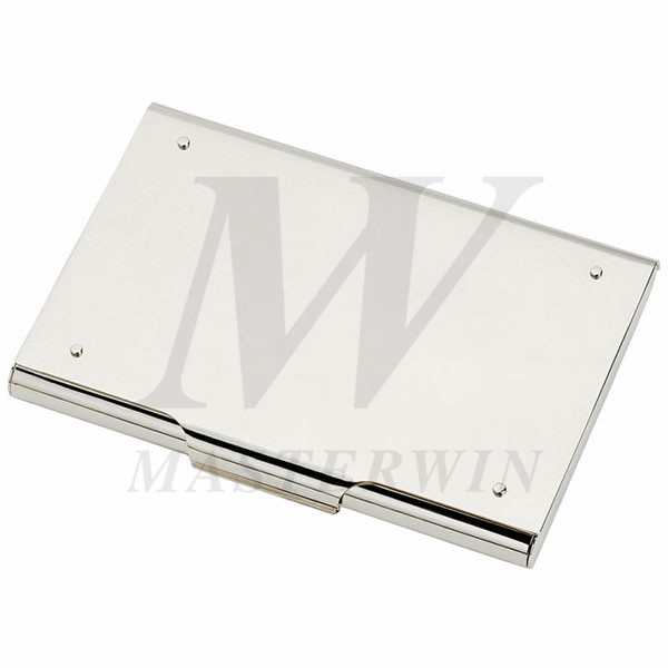 Metal_Name_Card_Case_with_Photo_Frame_B86389