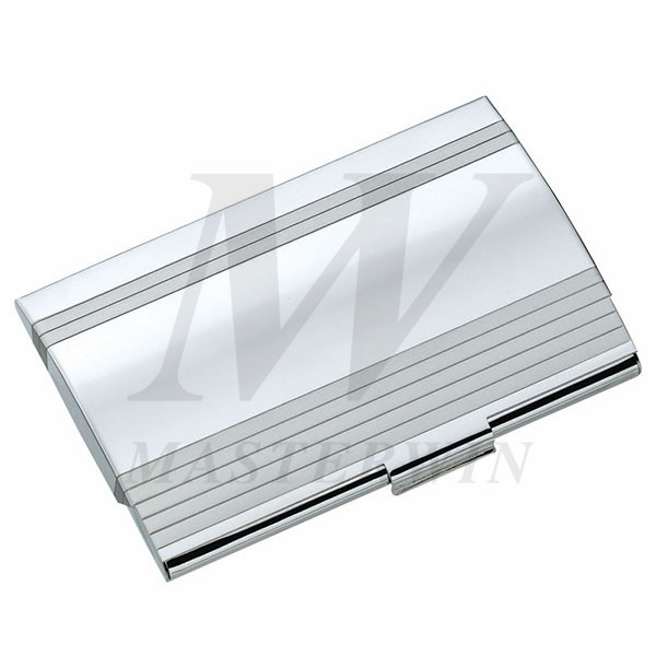 Metal_Name_Card_Case_KA82444-11