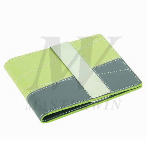 PU_Metal_Credit_Card_Pouch_with_Money_Clip_B86398-06