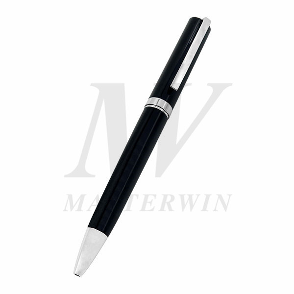 Metal Ball Pen_12S48-01-01