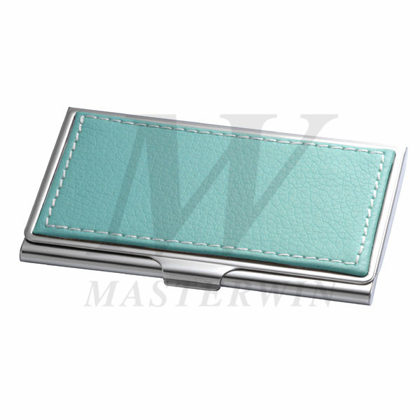 PU_Metal Name Card Case_18126-03-01
