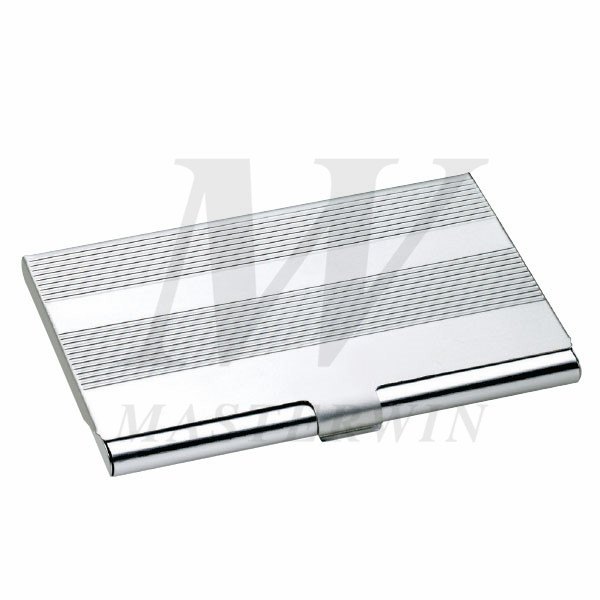 Metal_Name_Card_Case_K84036