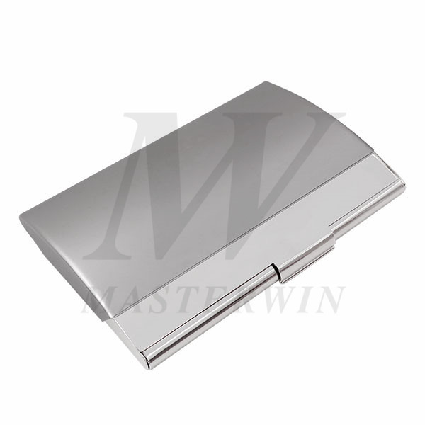 Metal_Name_Card_Case_M8717S