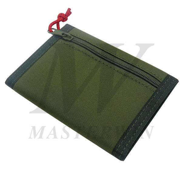 Trifold Wallet_TW16-001_s1