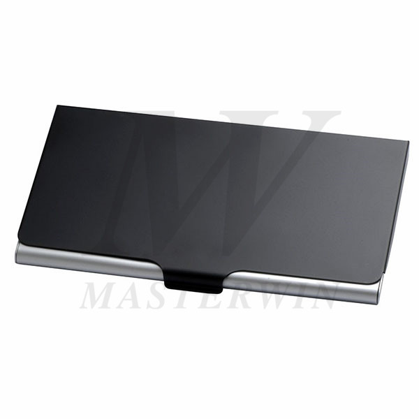 Metal_Name_Card_Case_18124-02-01
