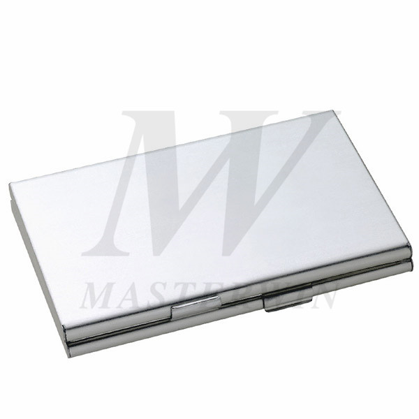 Metal_Name_Card_Case_K84040
