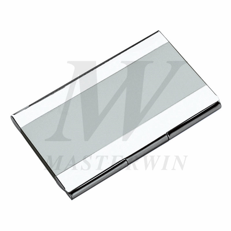 Metal_Name_Card_Case_18131-05-01