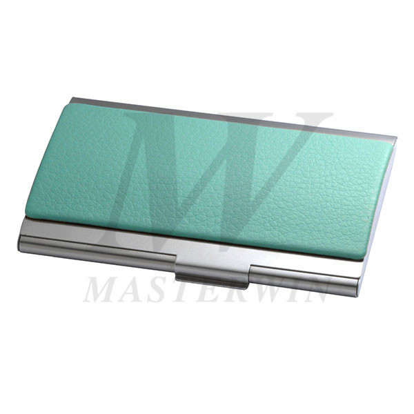 PU_Metal Name Card Case_18125-03-01
