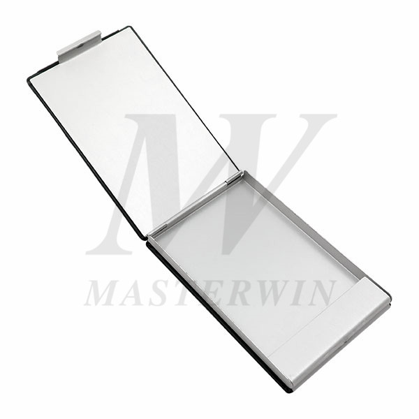 PU_Metal Name Card Case_87351_s1