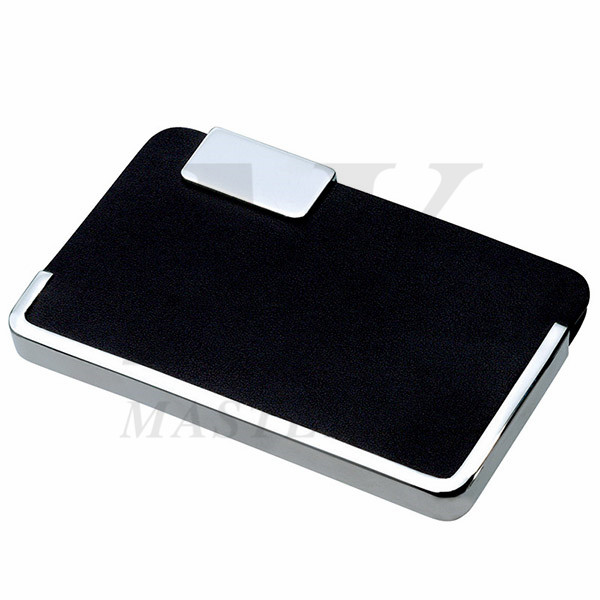 Name Card Case_4496