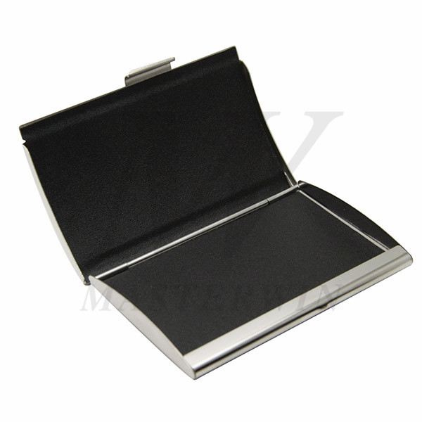 Name_Card_Case_18125-06-04_s1