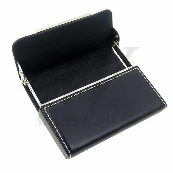 Name Card Case_4494-02