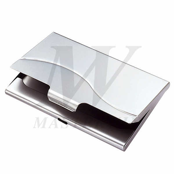 Metal_Name_Card-Case_B2019B