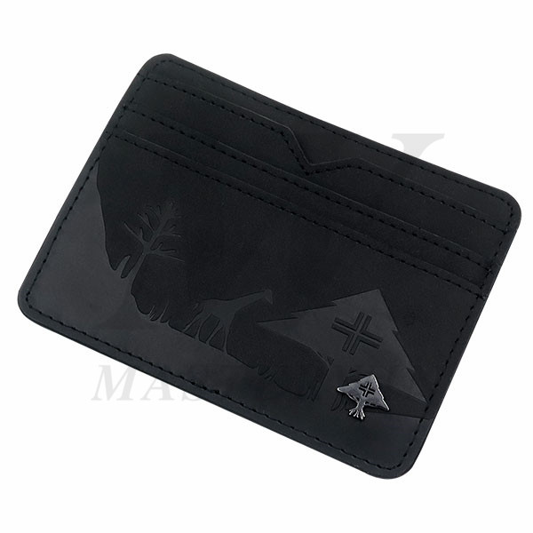 Card_Pouch_with_Money_Clip_CM16-001