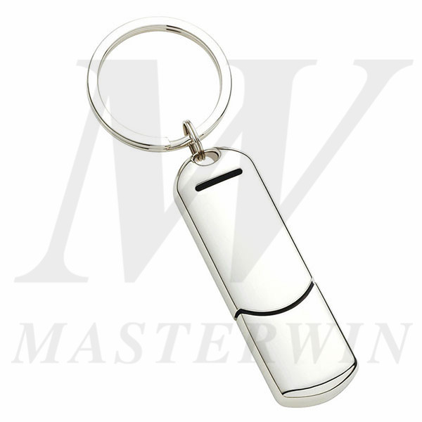 USB Flash Drives with Keyholder_TE4-0022-00