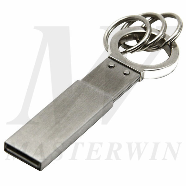 USB Flash Drive_TE4-0063