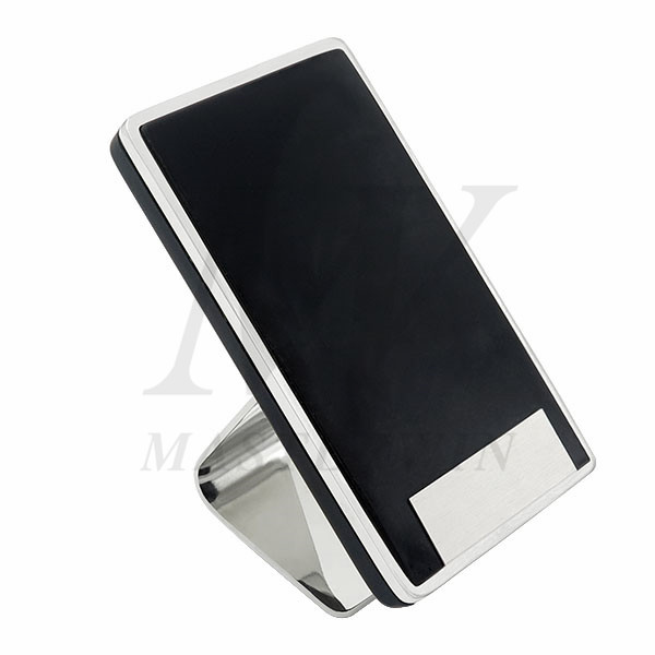 Metal_ABS_Silicone_Mobile_Phone_Holder_B86430-08_s1