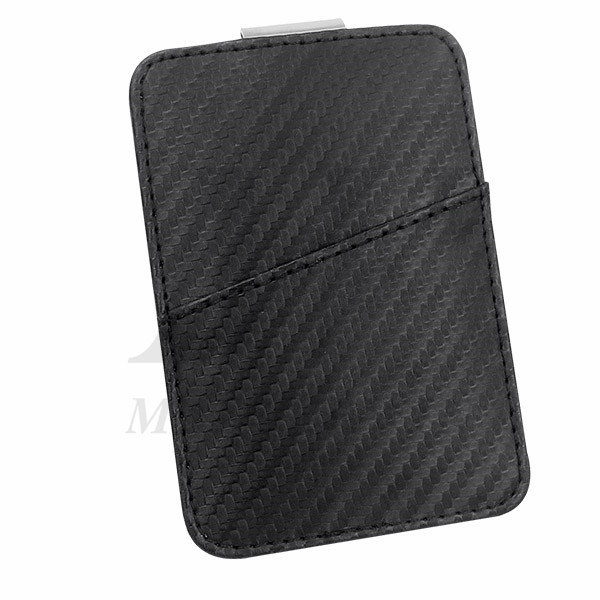 PU Card Case_13F02-01-01