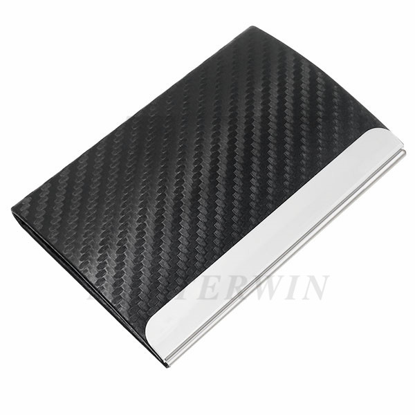 PU Card Case_18U03-01-03
