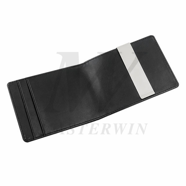 PU_Metal_Credit_Card_Pouch_with_Money_Clip_B86398-R1