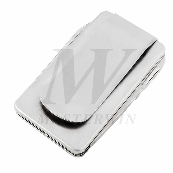 Money Clip with Universal Tools_13N02-01-01_s1