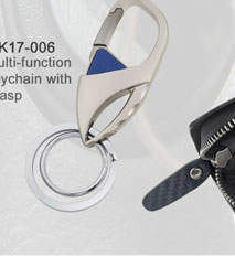 MK17-006_Multi-function_keychain_with_Clasp