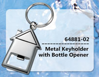 64881-02_metal_keyholder_with_bottle_opener