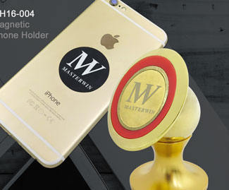 MH16-004_Magnetic_Phone_Holder