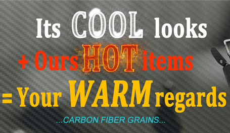 ITS_COOL_LOOK_OURS_HOT_ITEMS_YOUR_WARM_REGARDS