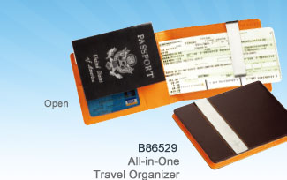 All-in-OneTravel_Organizer_B86529