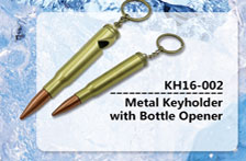 KH16-002_metal_keyholder_with_bottle_opener